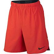 Nike Men's 8'' Flex Vent Shorts