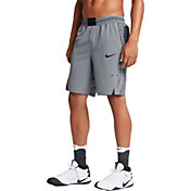 Nike Men's Aeroswift Basketball Shorts