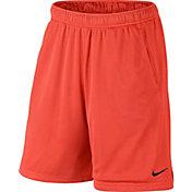 Nike Men's 9'' Dry Monster Mesh Shorts