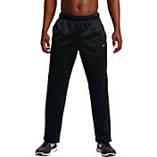 Nike Men's Regular Therma Pants