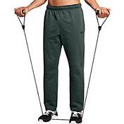 Nike Men's Regular Therma Pants
