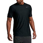 Nike Men's Zonal Cooling T-Shirt