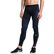 Nike Men's Zonal Strength Running Tights