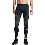 Nike Men's Zonal Strength Running Tights