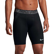Nike Men's Pro HyperCool Compression Shorts