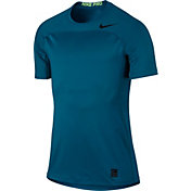Nike Men's Pro Hypercool T-Shirt