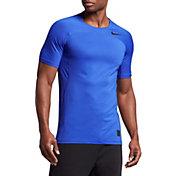 Nike Men's Pro Hypercool T-Shirt