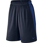 Nike Men's Monster Mesh Shorts