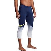 Nike Men's Vapor Speed Integrated Football Pants