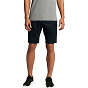Nike Men's Sportswear Modern Woven Shorts