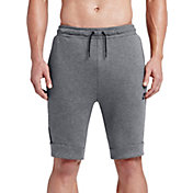 Nike Men's Sportswear Tech Fleece Shorts