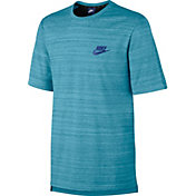 Nike Men's Sportswear Advance 15 T-Shirt