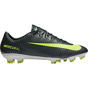 Nike Mercurial Vapor XI CR7 FG Soccer Cleats