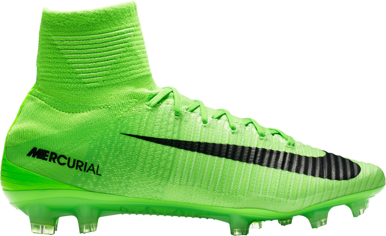 Nike Men\u0027s Mercurial Superfly V FG Soccer Cleats. 0:00. 0:00 / 0:00.  noImageFound ???