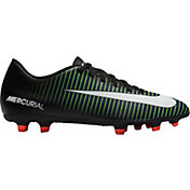 Nike Men's Mercurial Vortex III FG Soccer Cleats