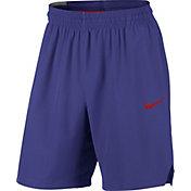 Nike Men's Flex Hyper Elite Basketball Shorts