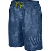 Nike Men's Solor Fade 9'' Volley Shorts
