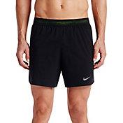 Nike Men's Aeroswift Running Shorts