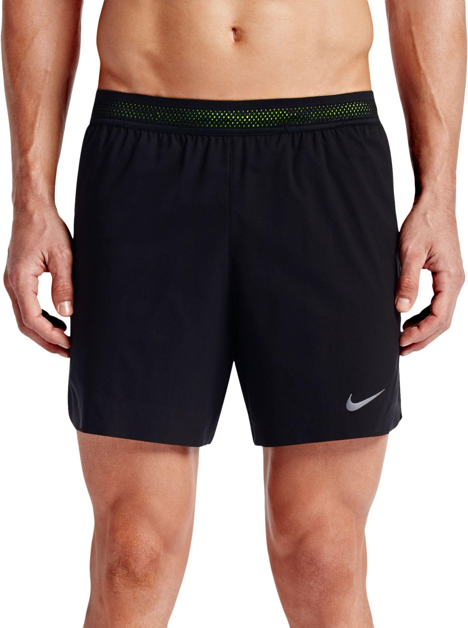 2558caa7f5ace5 nike aeroswift shorts