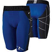 Nike Men's Swingman Sliding Shorts