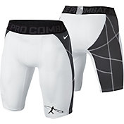 Nike Men's Swingman Sliding Shorts