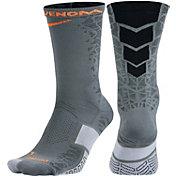 Nike Men's Elite MatchFit Hypervenom Football Socks