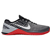 Nike Men's Metcon DSX Flyknit Training Shoes