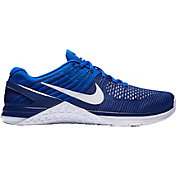 Nike Men's Metcon DSX Flyknit Training Shoes