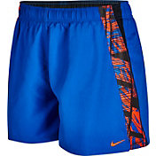 Nike Men's Atlas 4'' Volley Shorts