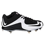 Nike Men's Air MVP Strike 2 Metal Baseball Cleat
