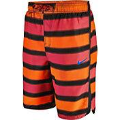 Nike Men's Yeah Buoy! 9'' Volley Shorts