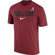 Alabama Crimson Tide Football Gear