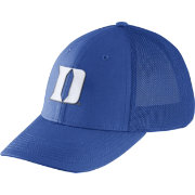 Nike Men's Duke Blue Devils Duke Blue Legacy91 Flex Mesh Back Hat