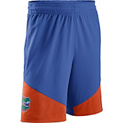 Florida Gators Basketball Gear