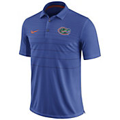 Florida Gators Football Gear