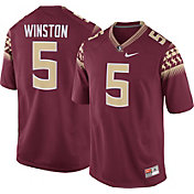 Florida State Seminoles Apparel & Gear