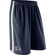 Nike Men's Gonzaga Bulldogs Blue/White Epic Shorts
