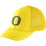 Nike Men's Oregon Ducks Yellow Legacy91 Flex Mesh Back Hat