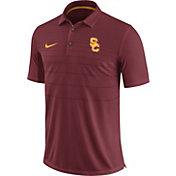 USC Trojans Football Gear