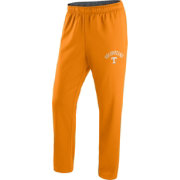 Nike Men's Tennessee Volunteers Tennessee Orange Circuit Pants