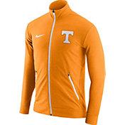 Nike Men's Tennessee Volunteers Tennessee Orange Elite Players Dri-FIT Touch Full-Zip Jacket