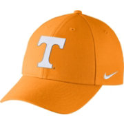 Nike Men's Tennessee Volunteers Tennessee Orange Wool Classic Hat