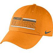 Nike Men's Tennessee Volunteers Tennessee Orange Heritage86 Adjustable Hat
