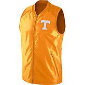 Nike Men's Tennessee Volunteers Tennessee Orange Hyperelite 2.0 Basketball Game Vest