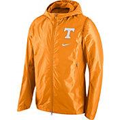 Nike Men's Tennessee Volunteers Tennessee Orange Hyperelite Game Jacket