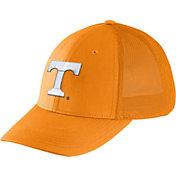 Nike Men's Tennessee Volunteers Tennessee Orange Legacy91 Flex Mesh Back Hat