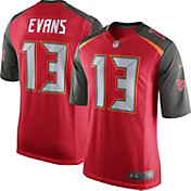 Mike Evans Jerseys