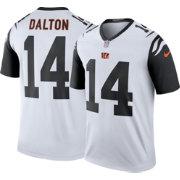 andy dalton jerseys