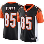 Nike Men's Home Limited Jersey Cincinnati Bengals Tyler Eifert #85