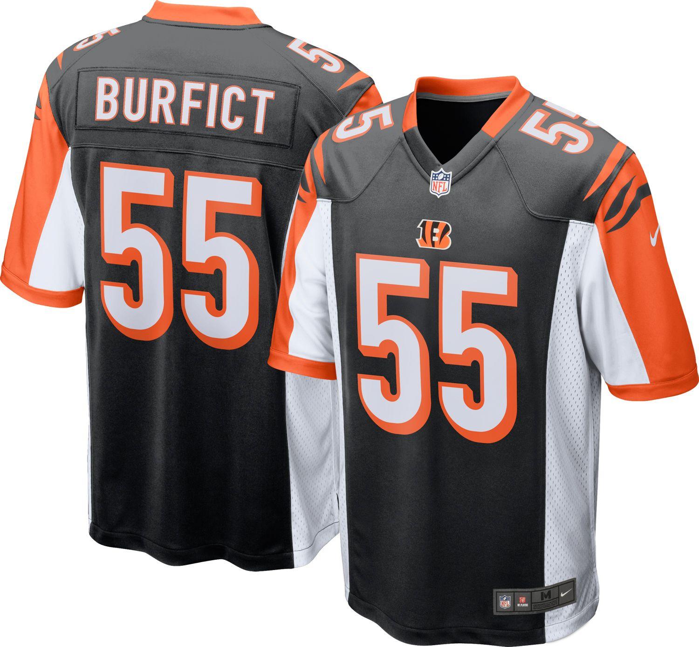 burfict jersey